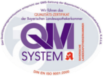 QM-System