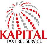 Kapital Tax Free Service