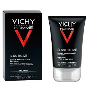 VICHY HOMME Sensi-Balsam