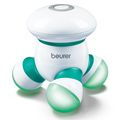 BEURER MG16 Mini-Massager grün