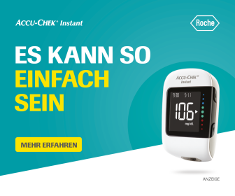 1_Start_mobil_oben_Roche-Diabetes_AC-Instant